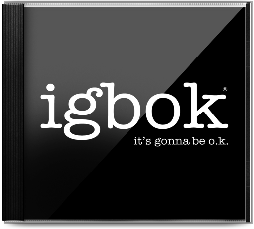 """igbok"" – The Song"