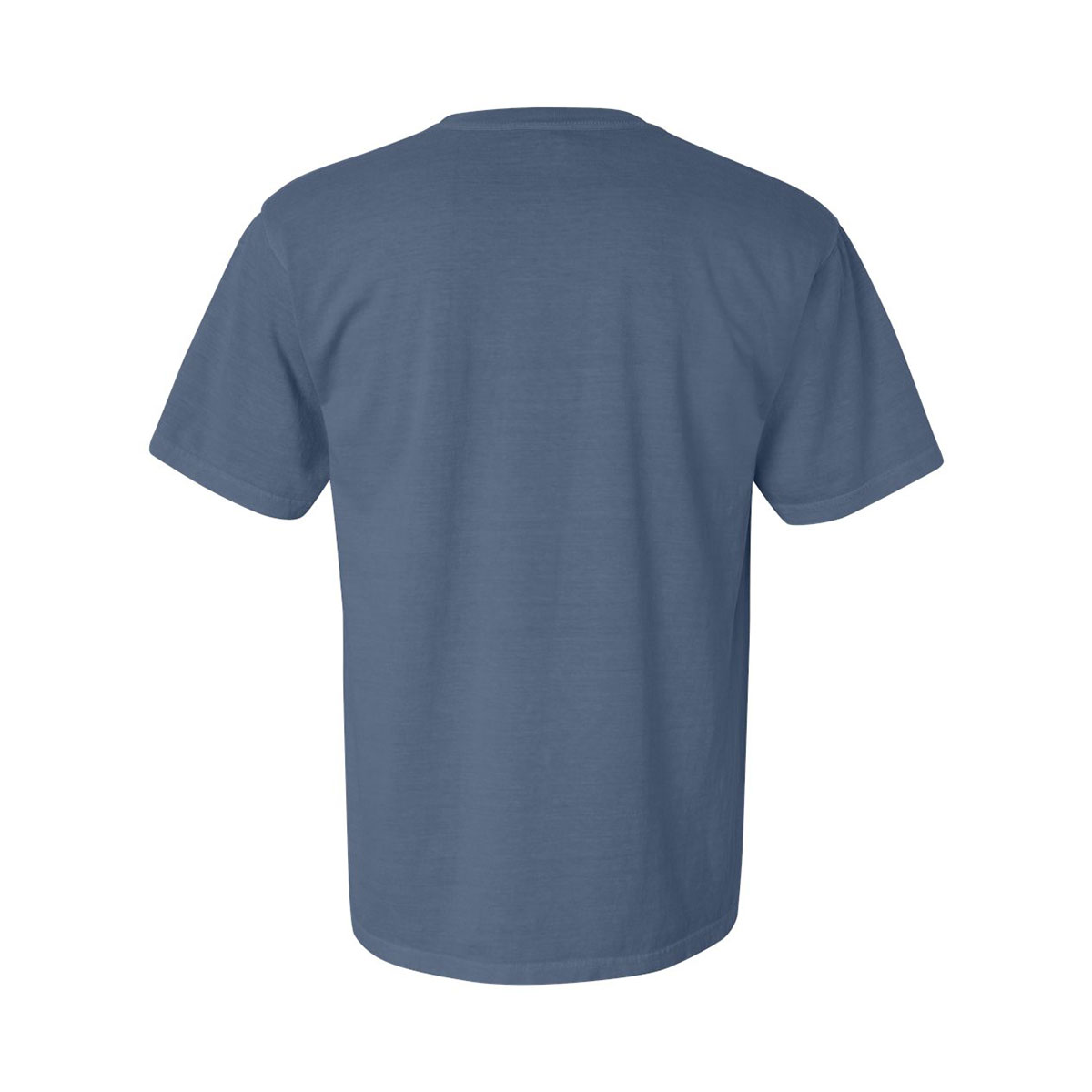 comfort-colors-shirts-blue-jean-back