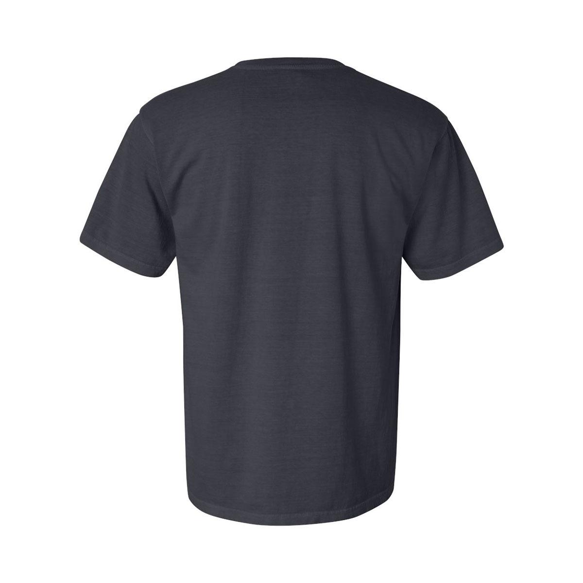 comfort-colors-shirts-graphite-back