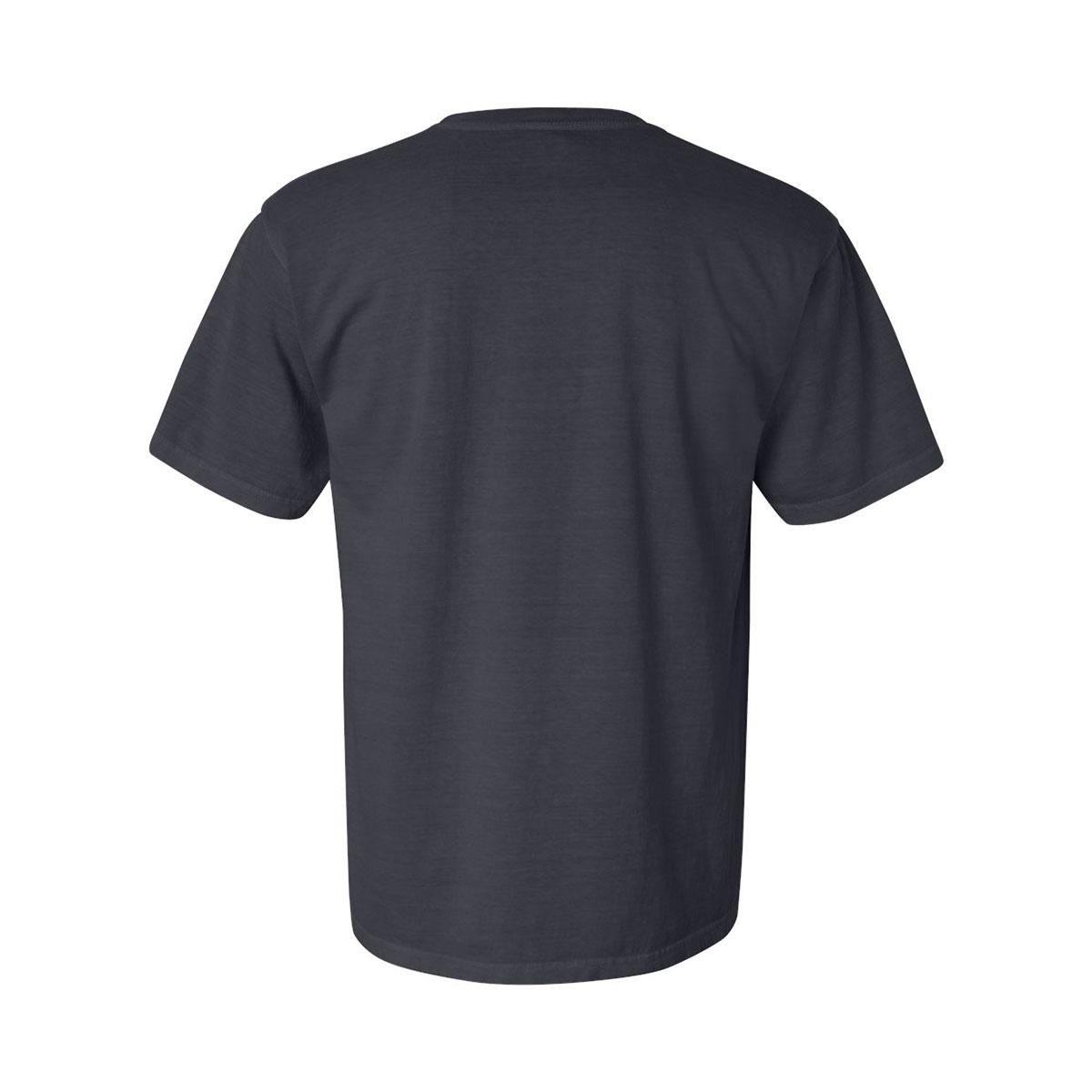 maj comfort comforter k color s hd pepper shirt shirts adult colors nd tee g t rekl